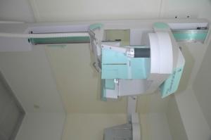 DSC 2411